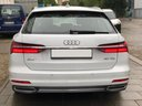 Rent-a-car Audi A6 40 TDI Quattro Estate with its delivery to Brussels Airport, photo 3