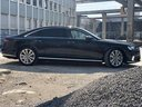 Rent-a-car Audi A8 Long 50 TDI Quattro in Charleroi, photo 7