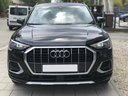 Rent-a-car Audi Q3 35 TFSI Quattro in Bruges, photo 6