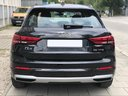 Rent-a-car Audi Q3 35 TFSI Quattro in Bruges, photo 3