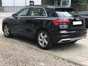 Rent-a-car Audi Q3 35 TFSI Quattro in Bruges, photo 2