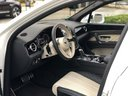 Rent-a-car Bentley Bentayga 6.0 litre twin turbo TSI W12 in Charleroi, photo 5