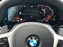 Rent-a-car BMW 520d xDrive Touring M equipment in Liege, photo 11