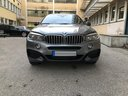Rent-a-car BMW X6 4.0d xDrive High Executive M in Antwerp, photo 4