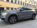 Rent-a-car BMW X6 4.0d xDrive High Executive M in Antwerp, photo 2