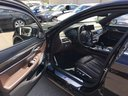 Rent-a-car BMW 750i XDrive M equipment in Belgium, photo 6