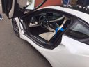 Rent-a-car BMW i8 Coupe Pure Impulse in Charleroi, photo 3