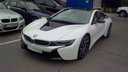 Rent-a-car BMW i8 Coupe Pure Impulse in Charleroi, photo 5