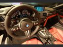 Rent-a-car BMW M4 Cabrio Performance Individual in Charleroi, photo 4
