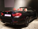 Rent-a-car BMW M4 Cabrio Performance Individual in Charleroi, photo 2