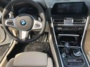 Rent-a-car BMW M850i xDrive Cabrio in Charleroi, photo 9