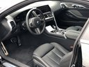 Rent-a-car BMW M850i xDrive Coupe in Ghent, photo 6