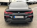 Rent-a-car BMW M850i xDrive Coupe in Ghent, photo 5