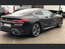 Rent-a-car BMW M850i xDrive Coupe in Ghent, photo 2