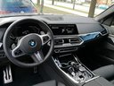 Rent-a-car BMW X5 xDrive 30d in Brussels, photo 4