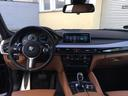 Rent-a-car BMW X6 3.0d xDrive High Executive M Sport in Bruges, photo 7