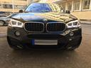 Rent-a-car BMW X6 3.0d xDrive High Executive M Sport in Bruges, photo 3