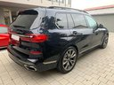 Rent-a-car BMW X7 M50d in Belgium, photo 4