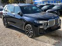 Rent-a-car BMW X7 xDrive40i with its delivery to Brussels Airport, photo 1