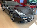 Rent-a-car Ferrari GTC4Lusso in Belgium, photo 2