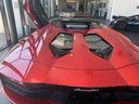 Rent-a-car Lamborghini Aventador LP700-4 RDS (new! 2020) in Antwerp, photo 3