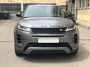 Rent-a-car Land Rover Range Rover Evoque D180SE in Antwerp, photo 3