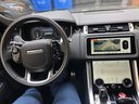 Rent-a-car Land Rover Range Rover Sport SDV6 Panorama 22 in Bruges, photo 5