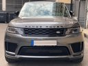 Rent-a-car Land Rover Range Rover Sport SDV6 Panorama 22 in Bruges, photo 4