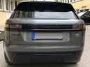 Rent-a-car Land Rover Range Rover Velar P250 SE with its delivery to Brussels Airport, photo 4