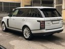 Rent-a-car Land Rover Range Rover Vogue P525 in Charleroi, photo 23
