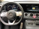 Rent-a-car Mercedes-Benz E 450 4MATIC T-Model AMG equipment in Belgium, photo 7
