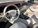 Rent-a-car Mercedes-Benz E-Class E 300 AMG Cabriolet with its delivery to Brussels Airport, photo 8
