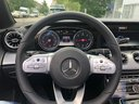 Rent-a-car Mercedes-Benz E-Class E220d Cabriolet AMG equipment in Belgium, photo 6