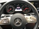 Rent-a-car Mercedes-Benz E-Class E300d Cabriolet diesel AMG equipment in Belgium, photo 5