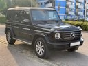 Rent-a-car Mercedes-Benz G-Class G500 2019 Exclusive Edition in Antwerp, photo 2