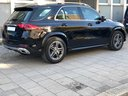 Rent-a-car Mercedes-Benz GLE 400 4Matic AMG equipment in Belgium, photo 2