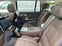 Rent-a-car Mercedes-Benz GLS 400d BlueTEC 4MATIC, TV, AMG equipment, VIP in Antwerp, photo 11