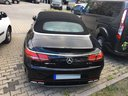 Rent-a-car Mercedes-Benz S 63 AMG Cabriolet V8 BITURBO 4MATIC+ in Antwerp, photo 7