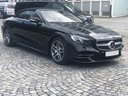 Rent-a-car Mercedes-Benz S-Class S 560 Cabriolet 4Matic AMG equipment in Belgium, photo 15