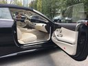 Rent-a-car Mercedes-Benz S-Class S500 Cabriolet with its delivery to Brussels Airport, photo 8