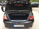 Rent-a-car Mercedes-Benz S-Class S500 Cabriolet with its delivery to Brussels Airport, photo 9