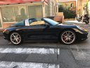 Rent-a-car Porsche 911 Targa 4S in Antwerp, photo 3