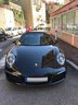Rent-a-car Porsche 911 Targa 4S in Antwerp, photo 9