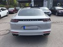 Rent-a-car Porsche Panamera 4S Diesel V8 Sport Design Package in Belgium, photo 4