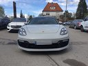Rent-a-car Porsche Panamera 4S Diesel V8 Sport Design Package in Belgium, photo 3