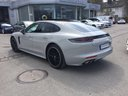 Rent-a-car Porsche Panamera 4S Diesel V8 Sport Design Package in Belgium, photo 2