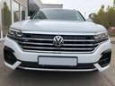 Rent-a-car Volkswagen Touareg 3.0 TDI R-Line in Antwerp, photo 7