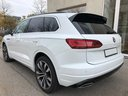 Rent-a-car Volkswagen Touareg 3.0 TDI R-Line in Antwerp, photo 6
