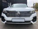 Rent-a-car Volkswagen Touareg 3.0 TDI R-Line in Antwerp, photo 8