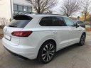 Rent-a-car Volkswagen Touareg 3.0 TDI R-Line in Antwerp, photo 9